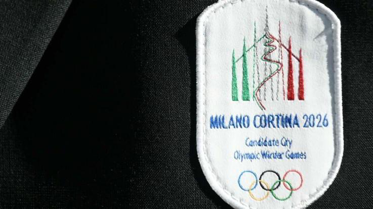 Milano_Cortina_03