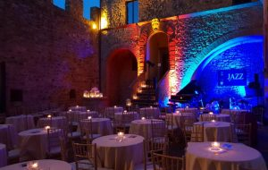 Jazz_Wine_in_Montalcino_20180719_05