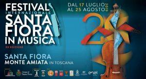 Santa_Fiora_Festival_Internazionale_Musica_2019_01