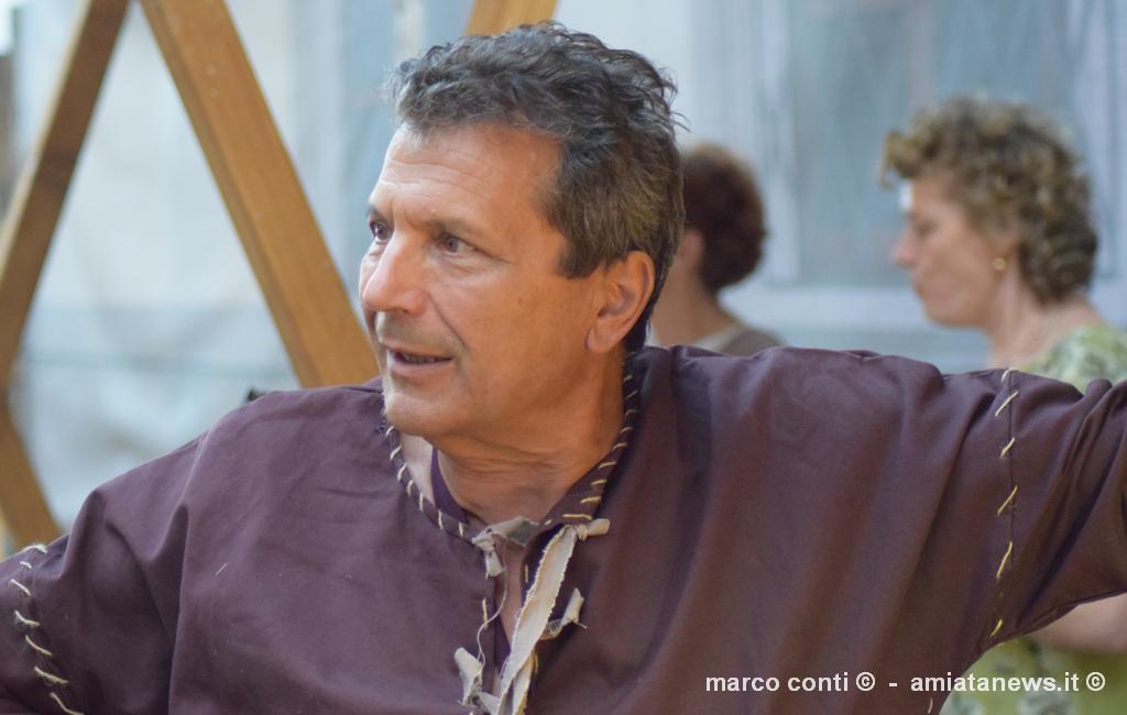 Piancastagnaio_A_Spasso_con_le_Contrade_2018_20180803_DSC_6729