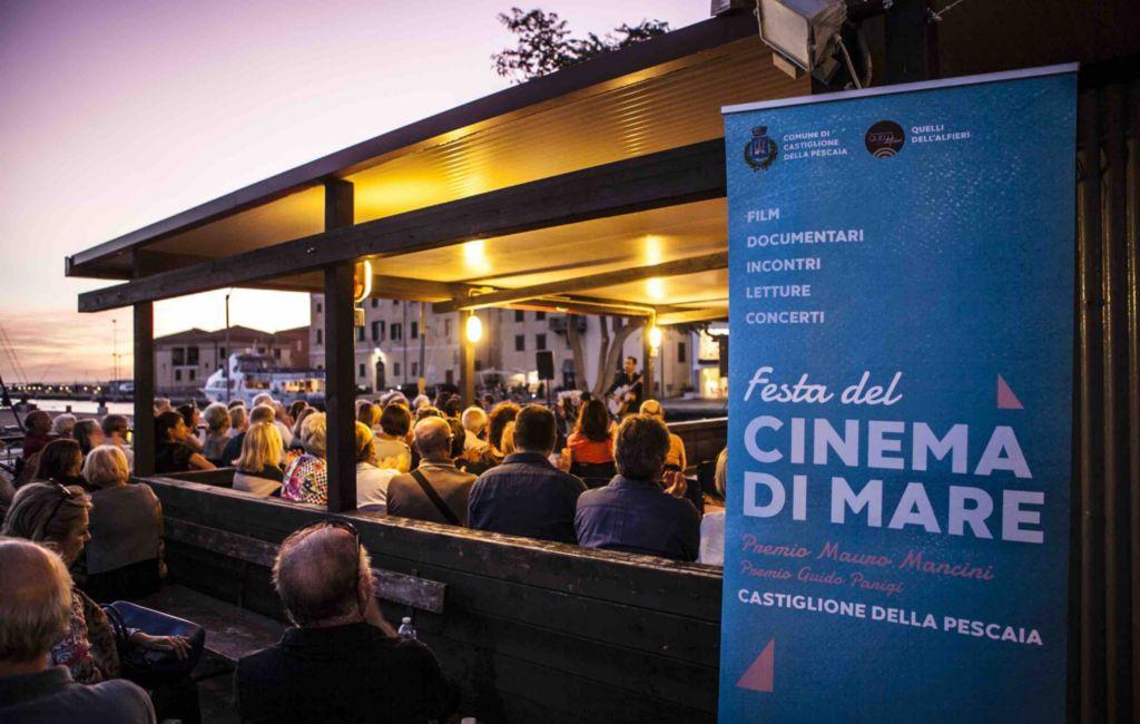 Castiglione_della_Pescaia_Festa_del_Cinema_di_Mare_01