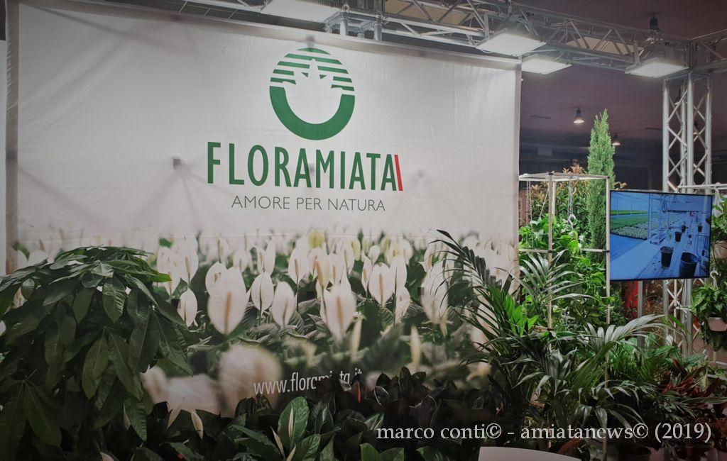 Piancastagnaio_Floramiata_Flormart_2019_20190926_120331