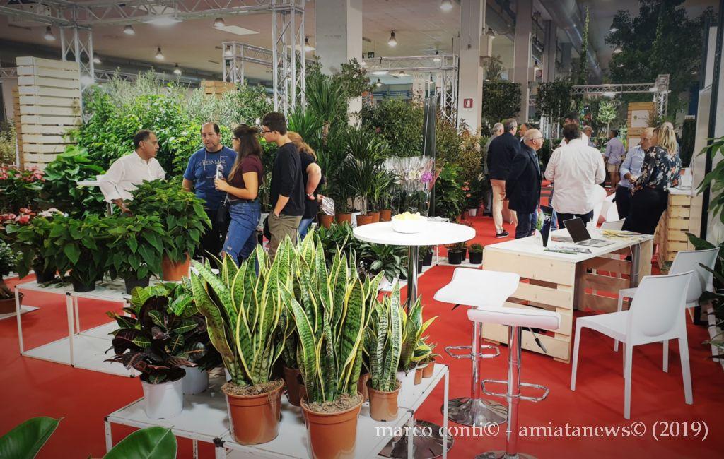 Piancastagnaio_Floramiata_Flormart_2019_20190926_122611