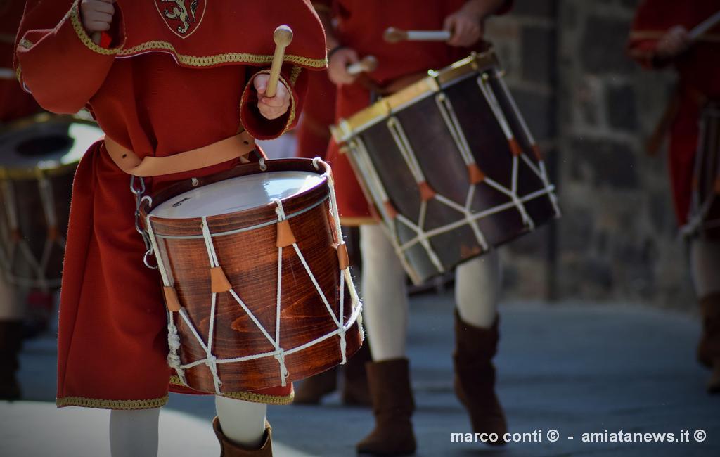 Radicofani_Palio_del_Bigonzo_2018_Corteo_Storico_20180909_DSC_7700