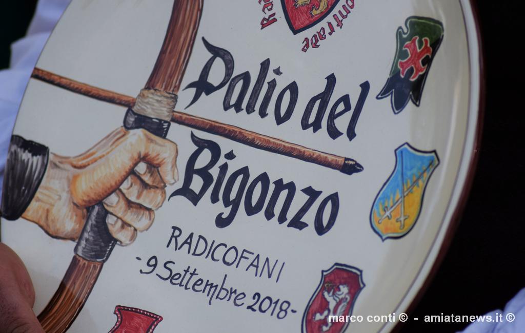 Radicofani_Palio_del_Bigonzo_2018_Gara_Arcieri_20180909_DSC_8298