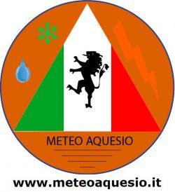 Meteoquesio_logo_01