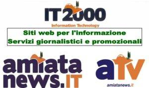 IT2000_web_2016_web_news