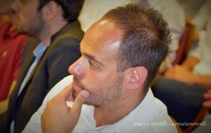 Chianciano_Terme_Tele_Idea_Oscar_Calcio_Dilettanti_20190620__DSC0013
