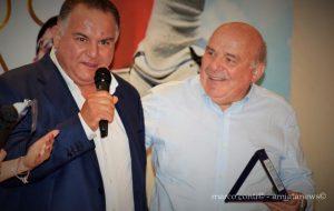 Chianciano_Terme_Tele_Idea_Oscar_Calcio_Dilettanti_20190620__DSC0080
