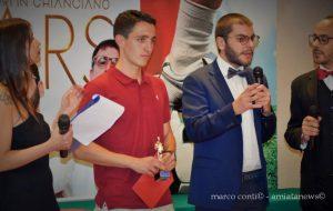 Chianciano_Terme_Tele_Idea_Oscar_Calcio_Dilettanti_20190620__DSC0301