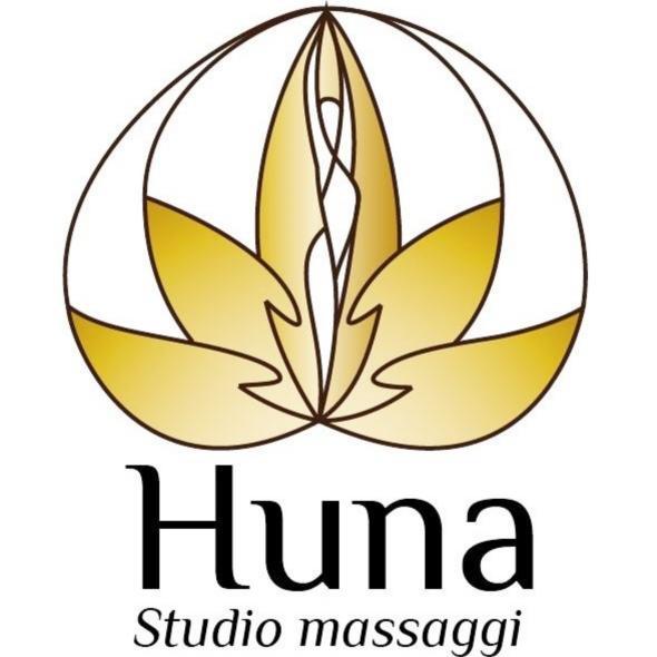 Huna_Studio_Massaggi_Logo_01