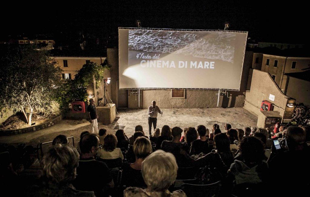 Castiglione_della_Pescaia_Festa_del_Cinema_di_Mare_02